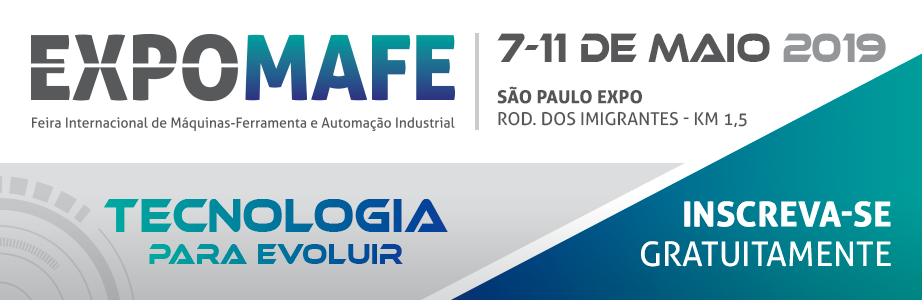 Expomafe2019