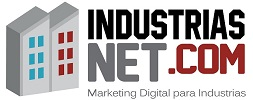 Industria-net
