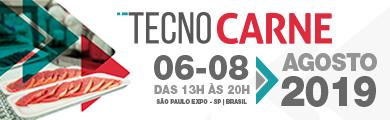 Tecnocarne2019